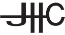 JHC Logo